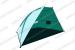 Fishing Tent
