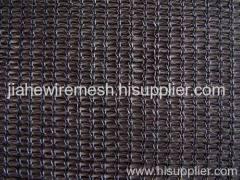 PE sun shade nets