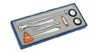 Medical Hammer Kits