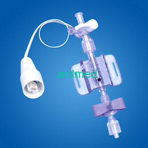 You are here home gt disposable pressure transducers