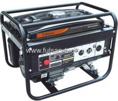 950 gasoline generator
