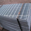 Steel Gratings