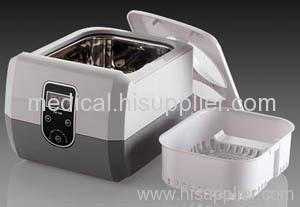Ultrasonic Precise Electrommunication Equipments Cleaner