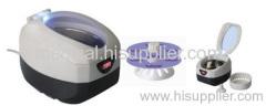 Digital Ultrasonic Cleaner For CDs