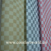Printing Pp Non-woven Fabric