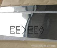 Tantalum Plate ,Tantalum Sheet