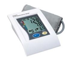 full Automatic Blood Pressure Monitors