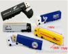 Car USB flash drive Truck USB disk Toys USB