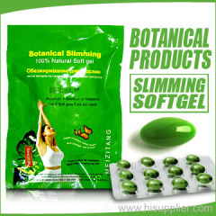 Famous Weight Loss Product