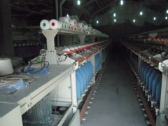 Jiamei Textile Co., Ltd.
