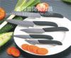 ceramic knives,knives,fruit knife,chef knife