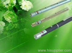 green laser pen,green laser pointer150mW