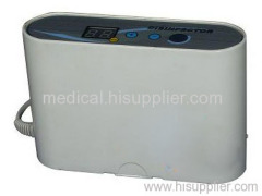 Vegetables Sterilizer