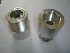 China Janmon Tradall Limited