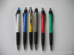 premiun ball pens
