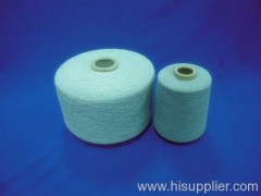 Yarn for Hand Knitting