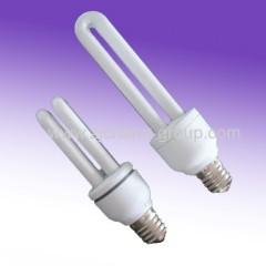 2U Lamp