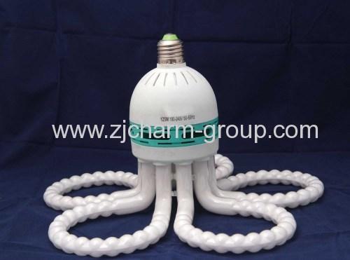 11W-25W Lotus Lamps