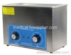 Ultrasonic Precision Instrument Cleaner