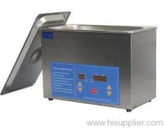 high power small ultrasonic bath