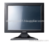 15''Touch Screen Monitor