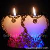 LED wedding candle