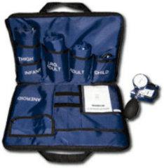 EMT/Paramedic Kit