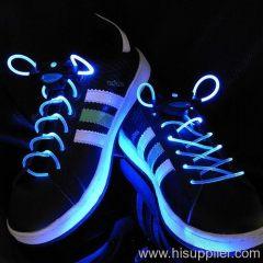 el shoelace