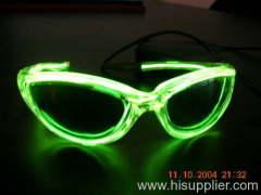 el glasses
