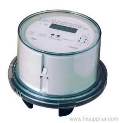 Socket meter