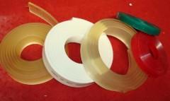 UV Series Printing Squeegees