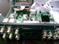 Dual tuners satellite receiver