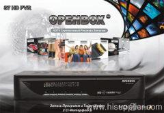 Openbox S7HD