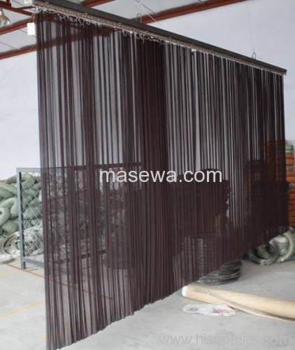 prototypes workroom contact drapery curtains curtain woven jpg small final metal metallic