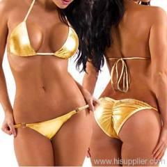 New Bra & Bikini