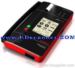 Launch x431 Master Super Scanner auto parts diagnostic scanner