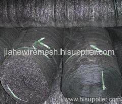 sunshade nets