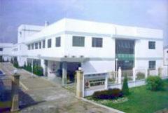 Bensia Pioneer Industrial Corporation