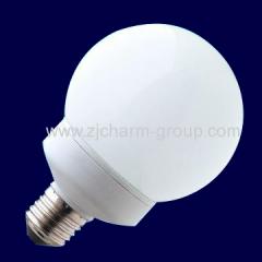 Globle Lamp