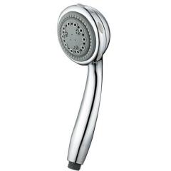 hand showers