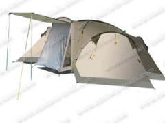 Eight Persons Tent