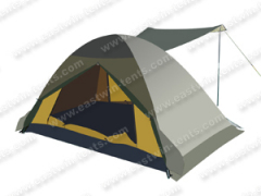 Simply tent