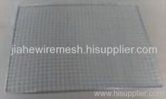 disposalbe basket net