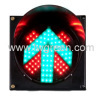 LED Vehicle Traffic Signal