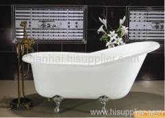free standing bathtub NH-1002-1