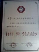 China best sevice,quality company