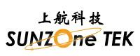 SUNZone Technology Co., Ltd