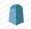 Quick Tent