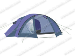 Family Tent