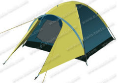 Camping Tent-single Layer